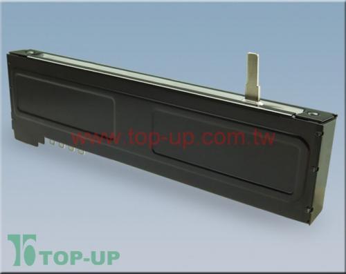 100RFZ2-A-C1M15
